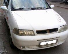 Bán Fiat Albea EL đời 2004, màu trắng, nhập khẩu, giá tốt giá 70 triệu tại Tp.HCM