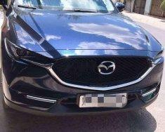 Cần bán xe Mazda CX 5 đời 2019 giá 870 triệu tại Đồng Nai