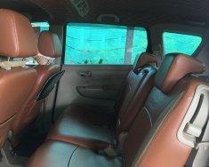 Bán xe cũ Suzuki Ertiga năm 2017, xe nhập giá 450 triệu tại Long An