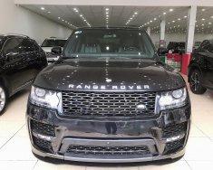 Bán Range Rover HSE 3.0 nhập Mỹ, sản xuất 2015, đăng ký 2018,1 chủ từ đầu. LH: 0906223838 giá 4 tỷ 720 tr tại Hà Nội
