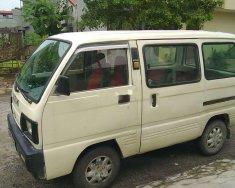 Bán Suzuki Aerio năm sản xuất 1996, xe nhập giá 55 triệu tại Hà Nam