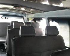 Cần bán lại xe Toyota Hiace đời 2000 giá 35 triệu tại Hải Dương