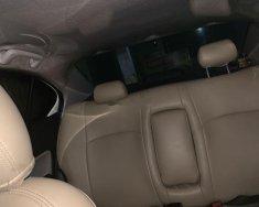 Cần bán Mitsubishi Attrage đời 2017, màu trắng, nhập khẩu nguyên chiếc giá 360 triệu tại Hà Nội