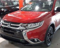 Cần bán xe Outlander giá cạnh tranh, chỉ cần 299 triệu sẽ sở hữu ngay giá 807 triệu tại Quảng Nam