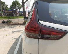 Xe Mitsubishi Xpander 1.5 MT 2019 - 550 Triệu giá 550 triệu tại Quảng Nam