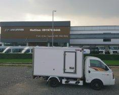 Bán Hyundai Porter đông lạnhmàu trắng giá 539 triệu tại Bạc Liêu