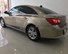 Bán Chevrolet Cruze năm 2016 giá 389 triệu tại Tp.HCM
