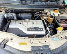 Bán Chevrolet Captiva năm sản xuất 2008, giá 270tr giá 270 triệu tại Bình Dương