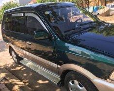 Cần bán xe Toyota Zace GL sản xuất 2003 giá cạnh tranh giá 170 triệu tại Hòa Bình