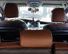 Bán Toyota Innova 2.0G 2016, màu xám, xe gia đình, giá 710tr giá 710 triệu tại Hà Nội