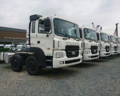 Bán Hyundai HD320-18T 2019, màu trắng giá 2 tỷ 339 tr tại Bạc Liêu