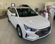 Bán xe Hyundai Elantra năm sản xuất 2019, giá tốt giá 550 triệu tại Tp.HCM