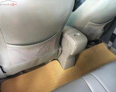 Bán Toyota Vios sản xuất năm 2011, màu bạc, số sàn giá 327 triệu tại Hà Nội