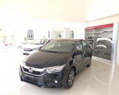 Honda Ô tô Thanh Hóa, giao ngay Honda City 1.5, đủ màu, đủ phiên bản, giá chỉ từ 559tr, LH: 0962028368 giá 559 triệu tại Thanh Hóa