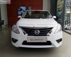 Cần bán Nissan Sunny XL năm sản xuất 2019 giá 435 triệu tại Hà Nội