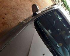 Cần bán Chevrolet Lacetti năm sản xuất 2007, màu bạc, nhập khẩu giá 160 triệu tại Đắk Lắk