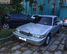 Bán Toyota Cressida đời 1996, nhập khẩu nguyên chiếc giá 170 triệu tại Tp.HCM