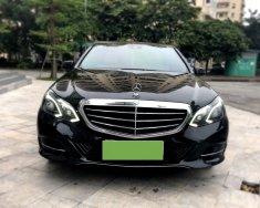 Mercedes E200 2015 đẹp nhất Việt Nam giá 1 tỷ 130 tr tại Hà Nội