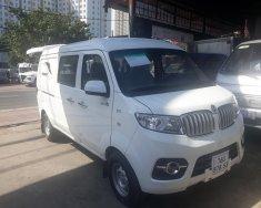Thông tin xe Dongben X30, giá siêu tốt, hỗ trợ vay vốn giá 293 triệu tại Đồng Nai