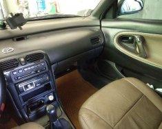 Cần bán xe Mazda 626 năm sản xuất 1995, nhập khẩu nguyên chiếc chính chủ giá 85 triệu tại Bình Phước