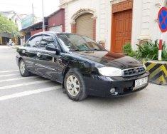 Cần bán lại xe Kia Spectra sản xuất 2005 chính chủ giá 93 triệu tại Hà Nội