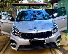 Cần bán gấp Kia Rondo MT đời 2017, giá tốt giá 520 triệu tại Phú Yên