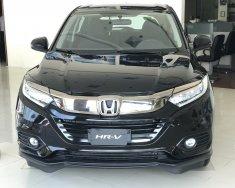 Honda Ô tô Thanh Hóa, giao ngay Honda HRV 1.8L, màu đen, giảm giá cực sốc, LH: 0962028368 giá 871 triệu tại Thanh Hóa