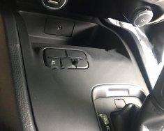 Bán Ford Ranger XLS 2.2L 4x2 AT đời 2019, xe nhập, giá 640tr giá 640 triệu tại Hà Nội