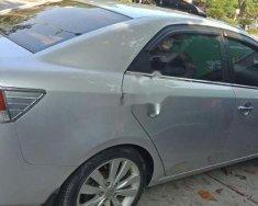 Cần bán gấp Kia Forte SLi 1.6 AT sản xuất 2009, giá 340tr giá 340 triệu tại Hà Tĩnh
