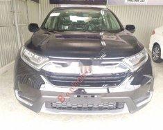 Cần bán xe Honda CR V 1.5 Turbo - L sản xuất 2018 giá 1 tỷ 93 tr tại Hưng Yên