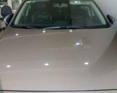 Cần bán Mazda 6 AT đời 2014 giá 680 triệu tại Tp.HCM