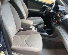 Bán Toyota RAV4 đời 2007, nhập khẩu nguyên chiếc số tự động, 450tr giá 450 triệu tại Tp.HCM