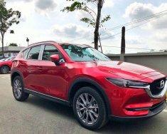 Cần bán Mazda CX 5 năm sản xuất 2019, trải nghiệm mới giá 884 triệu tại Đà Nẵng