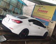 Bán ô tô Hyundai Elantra sản xuất 2015, màu trắng giá 410 triệu tại Đồng Nai
