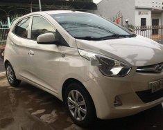 Bán Hyundai Eon đời 2013, màu trắng, xe nhập xe gia đình, giá tốt giá 200 triệu tại Đồng Nai