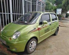 Cần bán Daewoo Matiz đời 2004 giá 68 triệu tại Đắk Lắk