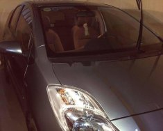 Bán Toyota Yaris 2011 tự động đời 2011, xe nhập giá cạnh tranh giá 395 triệu tại Tp.HCM
