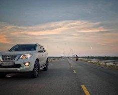 Bán ô tô Nissan X Terra đời 2019, xe nhập giá 1 tỷ 128 tr tại Cần Thơ
