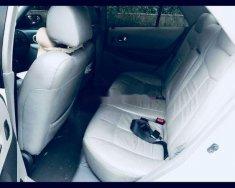 Cần bán xe Ford Laser đời 2001, màu trắng chính chủ giá 190 triệu tại Tây Ninh