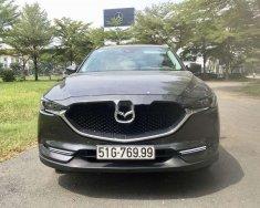 Bán xe Mazda CX 5 sản xuất năm 2019, 925tr giá 925 triệu tại Tp.HCM