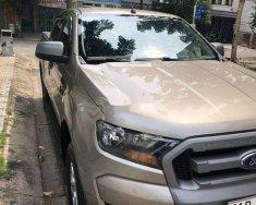 Cần bán xe Ford Ranger 2017, màu xám, xe nhập xe gia đình giá 580 triệu tại Tp.HCM
