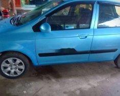 Bán xe Hyundai Getz sản xuất năm 2008, nhập khẩu nguyên chiếc giá 152 triệu tại Tuyên Quang