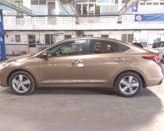 Cần bán Hyundai Accent đời 2019, 470tr giá 470 triệu tại Tp.HCM