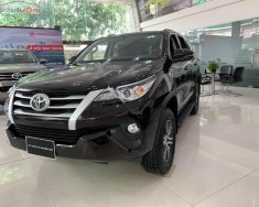 Bán xe Toyota Fortuner 2.4G 4x2 MT sản xuất năm 2019 giá 933 triệu tại Hà Nội