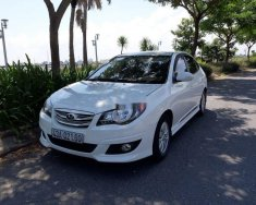 Cần bán lại xe Hyundai Avante sản xuất 2011, màu trắng còn mới giá 300 triệu tại Đà Nẵng