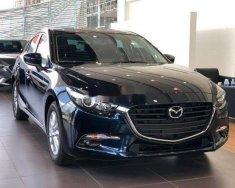 Bán Mazda 3 2019, quà tặng hấp dẫn giá 649 triệu tại Tp.HCM