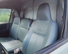 Bán xe Toyota Hiace đời 2008 máy xăng giá 215 triệu tại Hà Nội