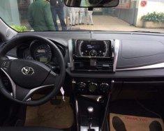 Cần bán Toyota Vios năm sản xuất 2008 giá cạnh tranh giá Giá thỏa thuận tại Hà Nội