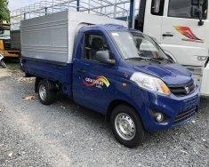Xe tải nhỏ Foton 990kg 2019 nhập khẩu|Trả trước 80 triệu nhận xe  giá 215 triệu tại Đồng Nai