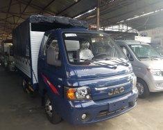 Bán xe tải JAC X150  Đời Mới Giá Rẻ Hỗ Trợ Vay 90% Khuyến Mãi Phí Trước Bạ Trong Tháng 11 Gọi Ngay giá 70 triệu tại Tp.HCM